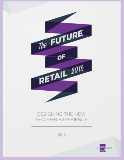 Future retail