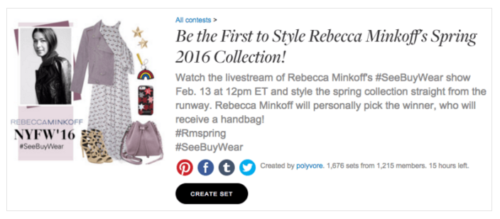Rebecca_Minkoff